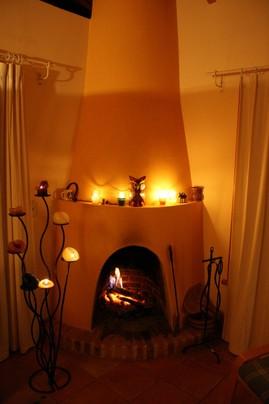 ストーブ, ビルトイン暖炉, 炎, 暖炉, 埋め込み型暖炉